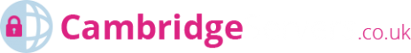 Cambridge Servers UK